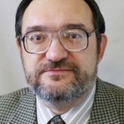 Alexander Sergunin