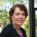Jeanne L. Wilson