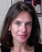 Laura J. Shepherd