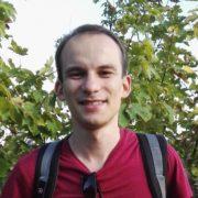 Aleš Karmazin