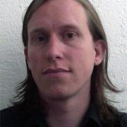 Simon Otjes