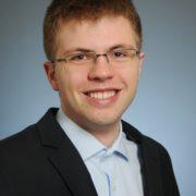 Christian H. Schimpf