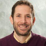 Yusuf Sarfati