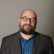 David Kahane