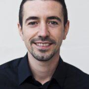 Juan Roch