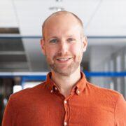 Constantin Schäfer