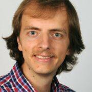 Dmitry Chernobrov