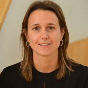 Mayra Feddersen