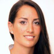 Miriam Sorace