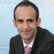 Carlos Jalali